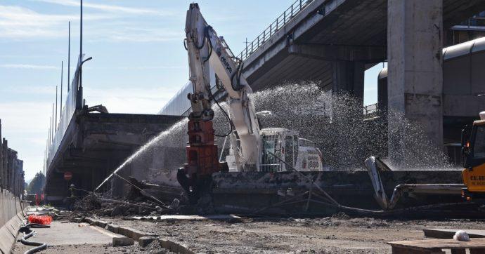 """Trasporti eccezionali, le aziende: """"Chi si deve occupare delle strade, chiede a noi se i ponti reggono. E scarica i costi"""""""
