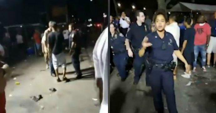 """New York, sparatoria a Brooklyn: un morto e 11 feriti. De Blasio: """"Toglieremo le armi dalla strada"""""""