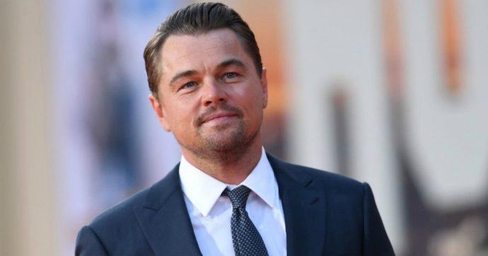 """Leonardo DiCaprio, i cittadini russi lo inondano di messaggi su Instagram: """"Aiutaci a salvare il lago Baikal"""""""