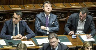 Riforma della giustizia, Consiglio dei ministri sospeso: non c'è accordo nella maggioranza