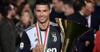 Serie A, calendario 2019/20: la Juventus inizia a Parma, l'Inter con il Lecce. Per il Napoli c'è la Fiorentina, Roma-Genoa. Si inizia il 24 agosto