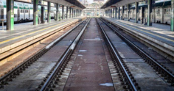 Francoforte, bambino di 8 anni muore travolto da un treno: spinto sui binari da un uomo. Arrestato un 40enne