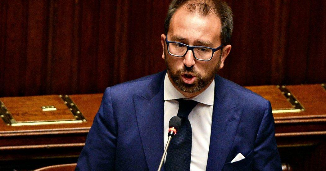 """Prescrizione, Camera dice no all'urgenza per pdl Costa. M5s: """"Trappola fallita"""". Zingaretti: """"Pd leale, ma riforma inaccettabile senza garanzie"""""""
