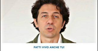 """Eutanasia legale, il videoappello dell'Associazione Luca Coscioni: """"Il 19 settembre in piazza per chiedere al Parlamento di farsi vivo"""""""