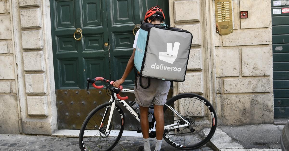 Spagna, i rider vincono una maxi-causa. Ma per qualche diritto in più servirà pedalare ancora