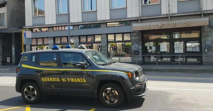 """Vicenza, """"stipendio aumentato senza motivo per avere la pensione gonfiata"""": le accuse al sindacalista e al segretario dello Snals"""