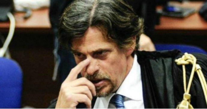 """Migranti, Patronaggio in commissione antimafia Sicilia: """"Tunisini gestiscono navi madre che conducono barconi vicino l'Italia"""""""