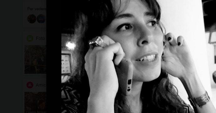Giornalisti, La Nazione ha un nuova direttrice: è la 34enne Agnese Pini