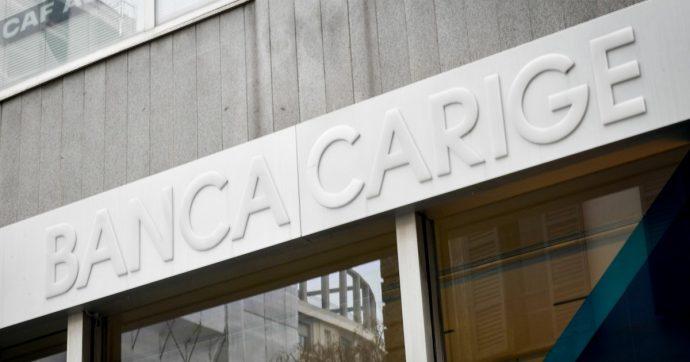 Carige, pronto il salvataggio della banca: manovra complessiva da 900 milioni di euro