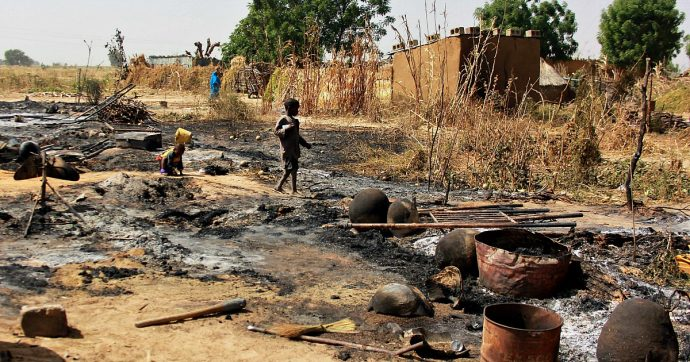 Boko Haram, dieci anni di rapimenti, attentati ed esecuzioni. Oltre 27mila morti che ne hanno fatto uno dei gruppi più sanguinari del mondo