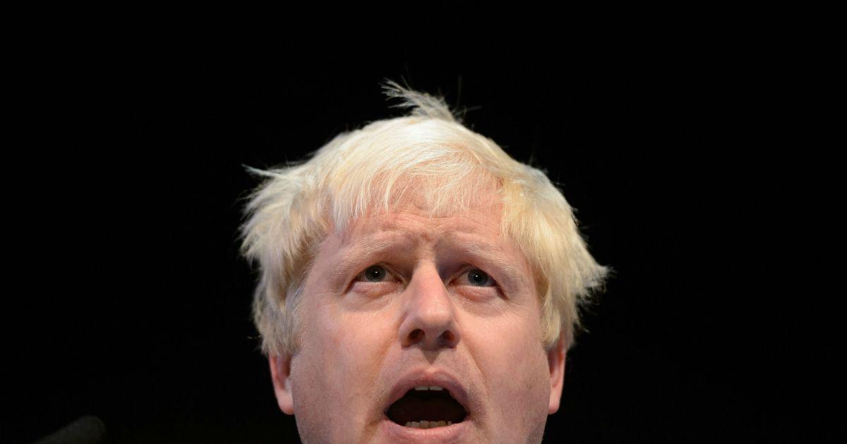Regno Unito, la fake Brexit di Boris Johnson