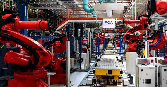 """General Motors fa causa a Fca: """"Marchionne ha corrotto i sindacati tra il 2009 e il 2015"""". Tre manager sono già stati condannati"""