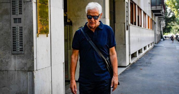 Roberto Formigoni, stop a pensione e vitalizio. Il Senato ha recepito la condanna per corruzione emessa dalla Cassazione