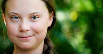 Greta Thunberg andrà al summit sul clima con la barca a vela di Pierre Casiraghi