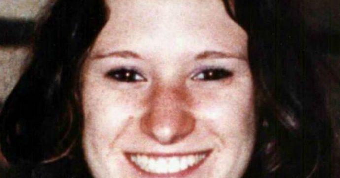 Serena Mollicone, a 18 anni dall'omicidio di Arce è il momento dell'udienza preliminare: in 5 a rischio processo, tre sono carabinieri