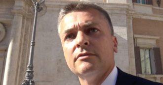 """Genova, al vertice pure l'ex viceministro Rixi: """"Inopportuno? Mia condanna non è definitiva"""""""