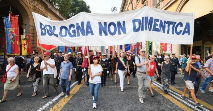 Strage di Bologna, dai depistaggi al fango: ora è il turno della 'terrorista palestinese'