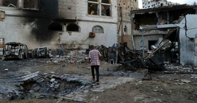 Yemen, due attacchi terroristici contro le forze governative ad Aden: almeno 51 morti e decine di feriti