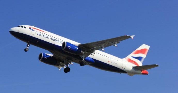 Bagagli persi? Per rintracciarli British Airways introduce i chip intelligenti