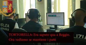 """Reggio Calabria, gli arrestati esultano per l'elezione del consigliere di FdI: """"Abbiamo vinto"""""""