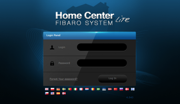 fibaro-smart-home-1-630x364.png
