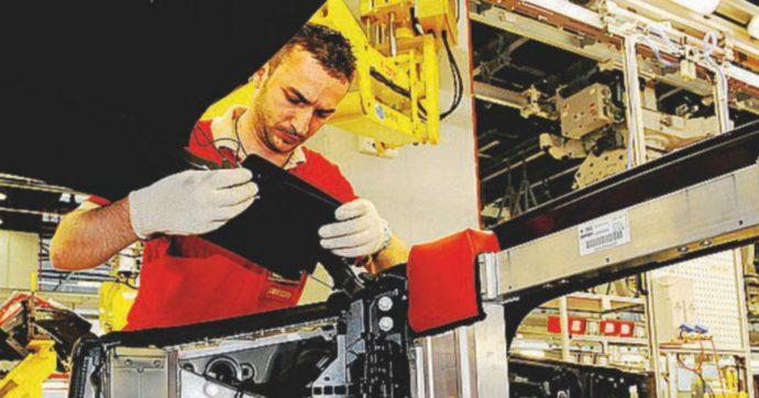 """Germania, aumenta la disoccupazione per la prima volta in sei anni: """"Mercato del lavoro stabile, ma segni di debolezza dell'economia"""""""