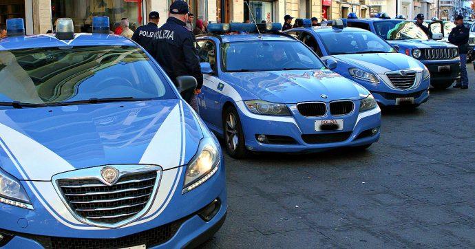 'Ndrangheta, seconda tranche dell'operazione che collega l'Italia al Canada: 16 arresti a Reggio Calabria