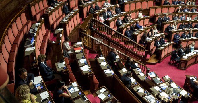 """Decreto sicurezza bis, i """"porti chiusi"""" e le nuove leggi sull'ordine pubblico: ecco cosa c'è nel provvedimento approvato dal Senato"""