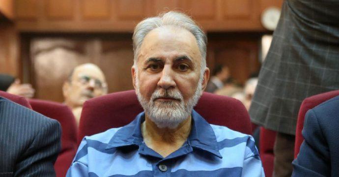 Iran, ex sindaco di Teheran perdonato dalla famiglia della vittima: non sarà giustiziato