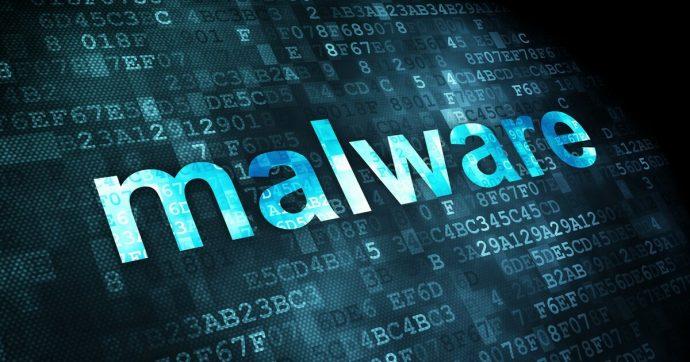 Trend Micro, Italia secondo Paese in Europa per attacchi ransomware subiti