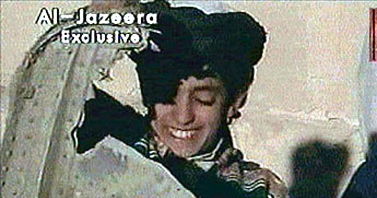 Hamza bin Laden, la sua morte è un duro colpo per al Qaeda (e anche per Isis)