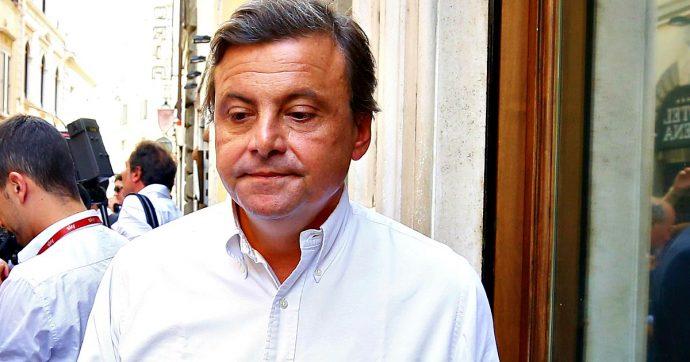 """Pd, Calenda attacca Gozi e Scalfarotto: """"Stiamo raggiungendo vette di stupidità nella politica"""""""