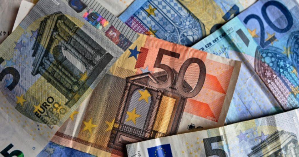 Manovra di tasse? Ecco i numeri: colpite banche, assicurazioni, imprese della plastica e delle bibite dolci, concessionari e petrolieri