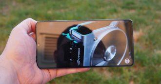 Huawei Mate 20 X 5G, il primo smartphone 5G per molti, ma non per tutti
