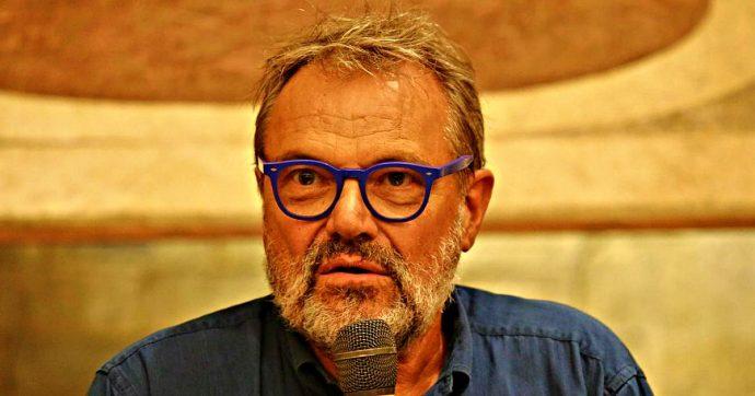 """Oliviero Toscani: """"Io condannato per vilipendio alla religione e paragonato ad un imam fondamentalista"""""""