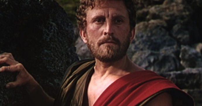"""Trovata la grotta descritta nell'Odissea: """"Una cavità impressionante che squarcia la falesia come un enorme fulmine pietrificato"""""""