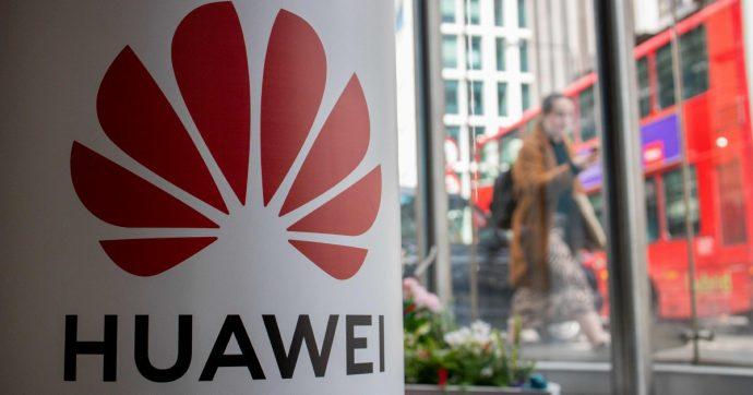 """Cina, Usa avverte i Paesi Ue: """"Non date il controllo di infrastrutture e 5G a Huawei o Zte"""". La replica: """"Diffamazione"""""""