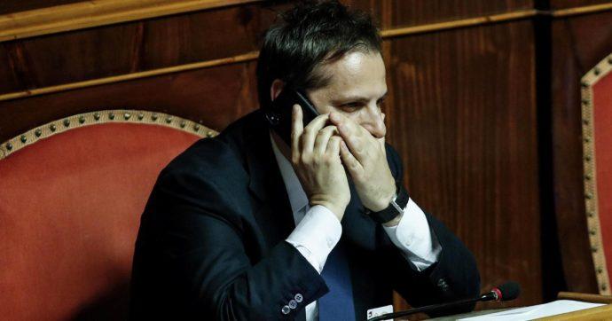 Lega, i segreti sui soldi e i rapporti Salvini-Bannon nei pc di Siri. Ma i pm non li possono analizzare per colpa della crisi di governo
