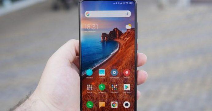 Xiaomi Mi 9T contro Realme 3 Pro, qual è il miglior smartphone best buy del momento