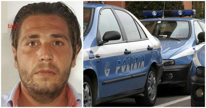 'Ndrangheta, arrestato il boss Domenico Crea: era latitante dal 2015. Dovrà scontare 21 anni di carcere per associazione mafiosa ed estorsione
