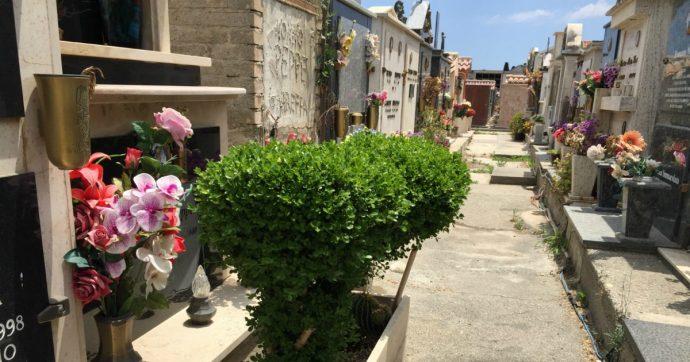 """'Ndrangheta, minacce e intimidazioni: così la cosca Cordì controllava il mercato del pane e il cimitero di Locri. """"Il camposanto è casa mia"""""""