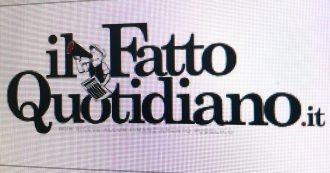 Comunicato sindacale – Solidarietà ai colleghi Gad Lerner e Antonio Nasso per le aggressioni subite a Pontida