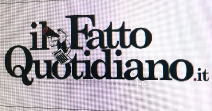 La solidarietà dei cdr de Il Fatto Quotidiano e de Ilfattoquotidiano.it a Nello Scavo e Nancy Porsia