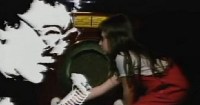 1000 videoclip che hanno fatto la storia della musica presto disponibili su YouTube con qualità HD
