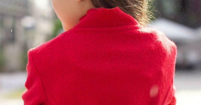 """Vimercate, bambina di 10 anni """"ha assunto sostanze ansiolitiche"""". L'azienda sanitaria: """"Non possiamo dire che era cocainomane"""""""