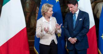 """Ue, proposta del Commissario attesa entro 26 agosto. M5s: """"Italia ha perso la Concorrenza"""""""