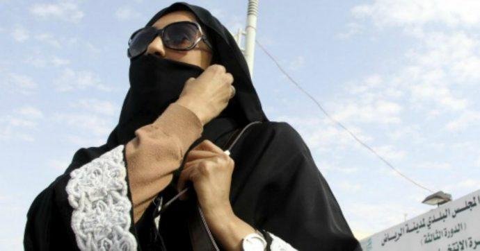 Arabia Saudita, le donne potranno avere un passaporto e viaggiare senza accompagnatore maschio