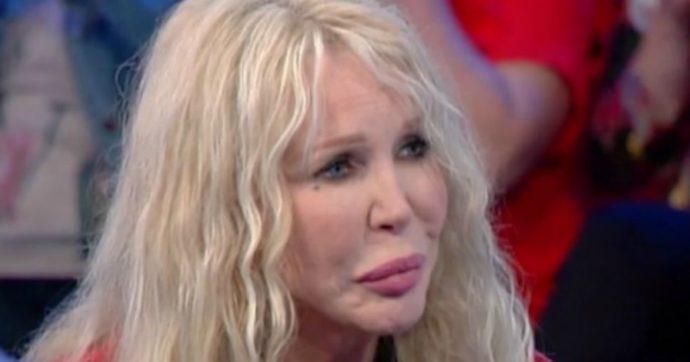 """Ivana Spagna: """"Quando è morta mia madre ho tentato il suicidio"""""""