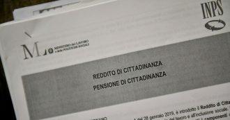 Reddito, La Verità: 'Ex brigatista ai domiciliari riceve 623 euro al mese'. Salvini: 'Chiariscano'. Tridico (Inps): 'Secondo la legge ne ha diritto'