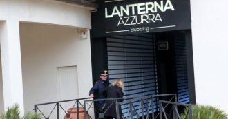 Discoteca Corinaldo, da Verona a Milano colpi in mezza Italia: 'Siamo i maestri dello spray'. Due di loro già arrestati in Francia il 6 luglio